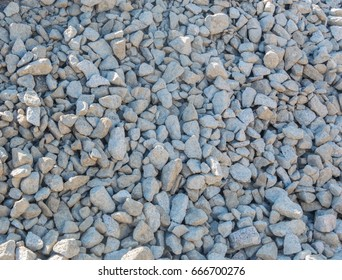 background, stones, bunch, close-up.