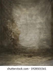 Background Studio Portrait Backdrops  vintage  - Shutterstock ID 1928501561