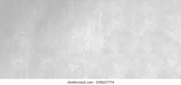Background surface plaster See the beautiful