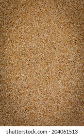 Background surface of terrazzo floor, stone wall abstract
