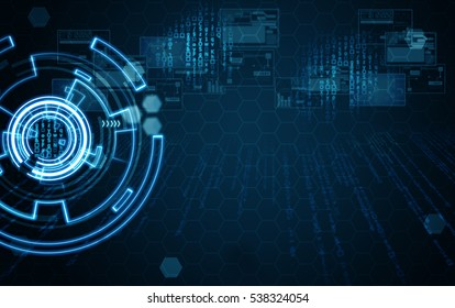 background technology