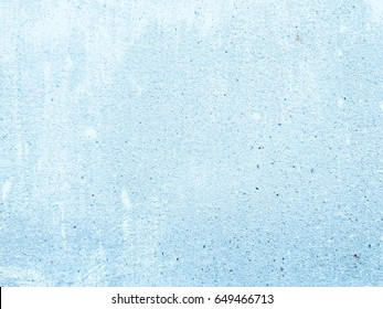 Background template design website,light blue background,abstract design,sky blue or baby blue teal color, background texture