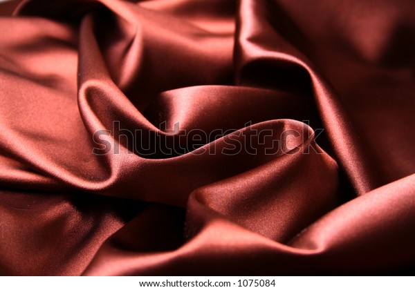 background  textile