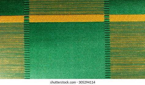 Background of textile texture. Macro