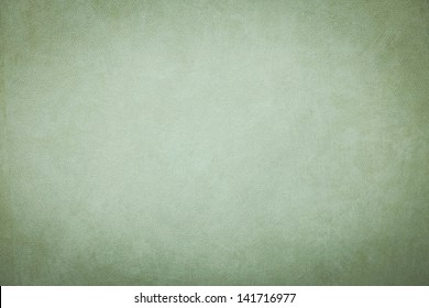 Background Texture