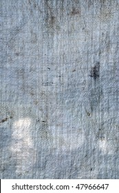 Background and texture