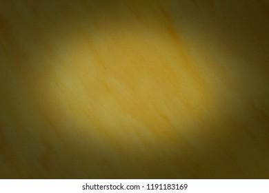 Background Texture Abstrakt