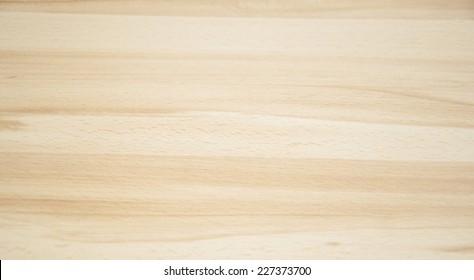 Ash Wood Images Stock Photos Vectors Shutterstock