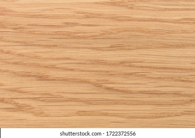 background and texture of Ash wood on  furniture surface