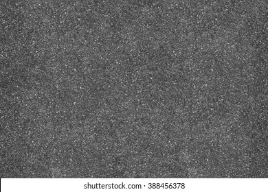 Background texture of asphalt road