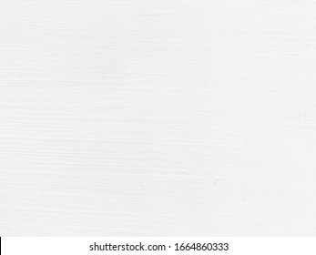 Background texture backdrop pattern wood
