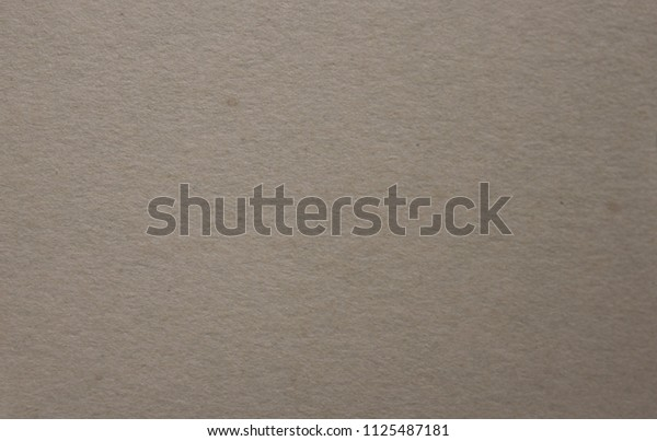 background texture backdrops