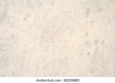 background texture beige brown wall bright abstract stone material