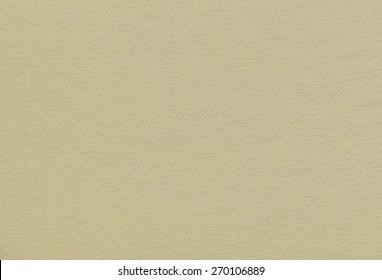 background - texture beige paper - high resolution