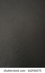 Background texture, Blank Slate