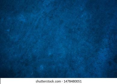 Background texture blue. Background texture blue