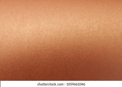 background texture bronze  copper