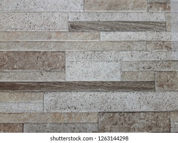 background and texture of ceramic floors