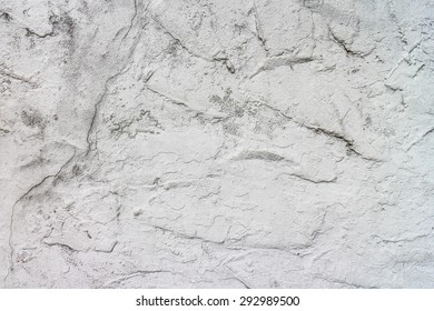Background Texture Concrete Wall