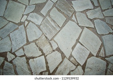 background texture gray beige stone sturdy wall  floor