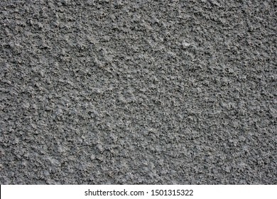Background texture gray stone fine grain (Fon tekstura seryy kamen' melkoye zerno) - Shutterstock ID 1501315322