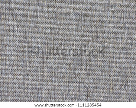 43fa6f7d32b9 Background texture linen fendi stock photo edit now jpg 450x358 Fendi  texture
