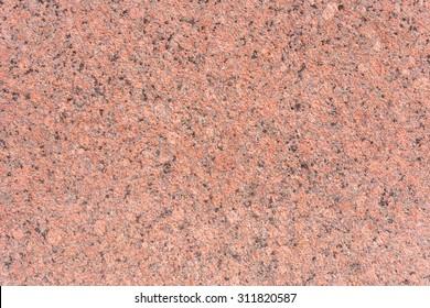background, texture of natural stones, granite