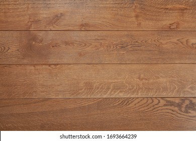 background texture natural wood color red