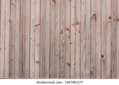 Background texture of old wood.