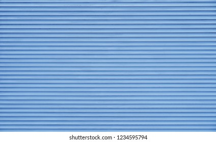 Color Blind Images Stock Photos Amp Vectors Shutterstock