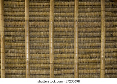 background with texture and pattern