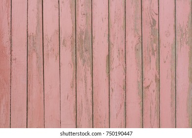 background texture pink shabby old vintage board