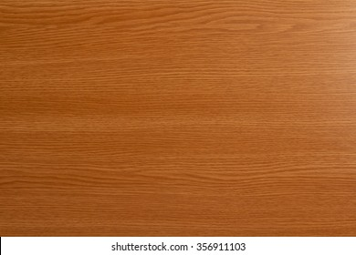 Background texture of polished wood.