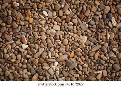 Background, texture, sand texture, water texture