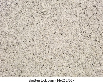 Background and texture of sandy and rough wall