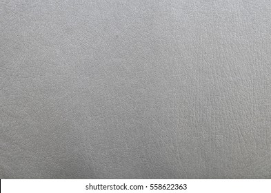 background texture surface imitation leather for book cover