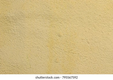Background texture of the Two-component mounting foam for insulating of the wall