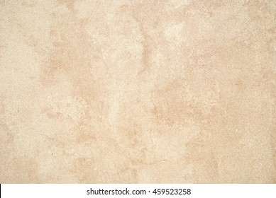 Background texture of wall with sandstone