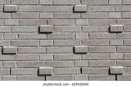 Background texture wallpaper