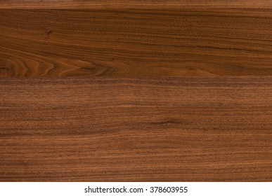 Walnut Veneer Images Stock Photos Amp Vectors Shutterstock