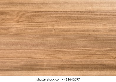 background  and texture of Walnut wood decorative furniture surface