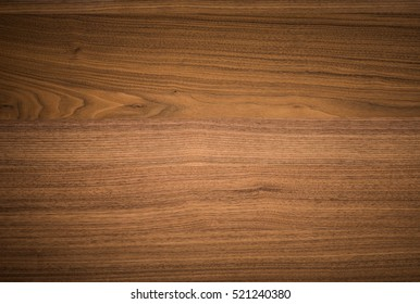 Walnut Wood Grain Images Stock Photos Vectors Shutterstock