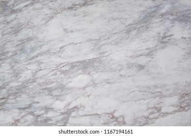 background and texture  white marble tiles  surface