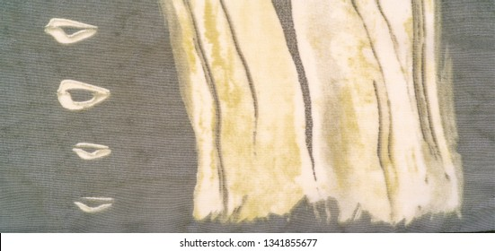 Background texture. Women's olive-colored scarf Photography for your projects from pashmina Stolen shawls, shawls Your projects will be the best, creativity knows no bounds! dare to be the best