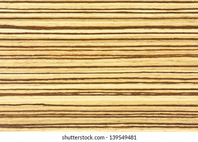 Background texture of wood closeup