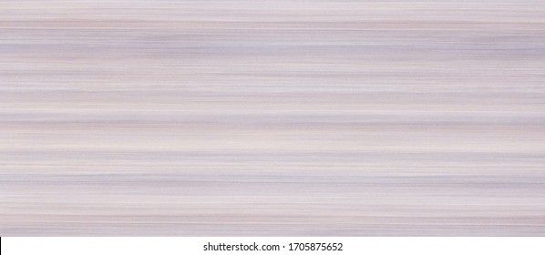 Background and texture wood decorative furniture surface, Wood close up texture background. Wooden floor or table with natural pattern. Good for any interior design Misc