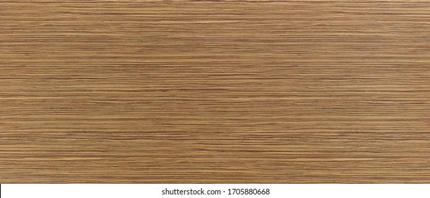 Background and texture wood decorative furniture surface, Wood close up texture background. Wooden floor or table with natural pattern. Good for any interior design Olive Wood