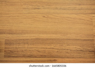 background and texture of wood on wall surface