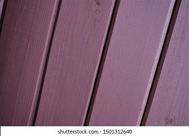 Background texture wood plank lilac color (Fon tekstura derevo doski lilovyy tsvet) - Shutterstock ID 1501312640