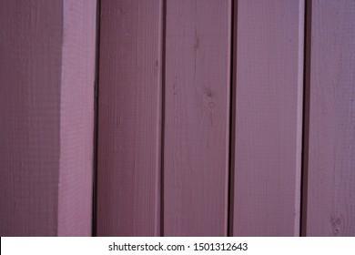 Background texture wood plank lilac color (Fon tekstura derevo doski lilovyy tsvet) - Shutterstock ID 1501312643